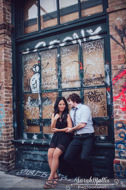 french_quarter_engagement_session_wedding