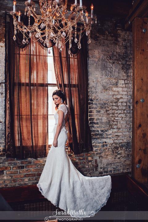 Republic Nola New Orleans Wedding Photographer Venus Bridal International Ad Campaign Shoot