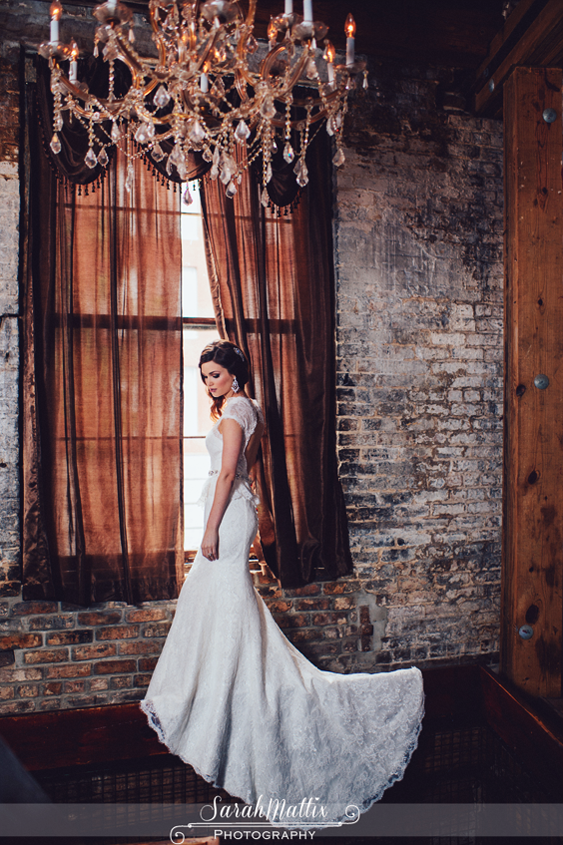 Wedding Photography In New Orleans: New Orleans Wedding Photographer » Sarah