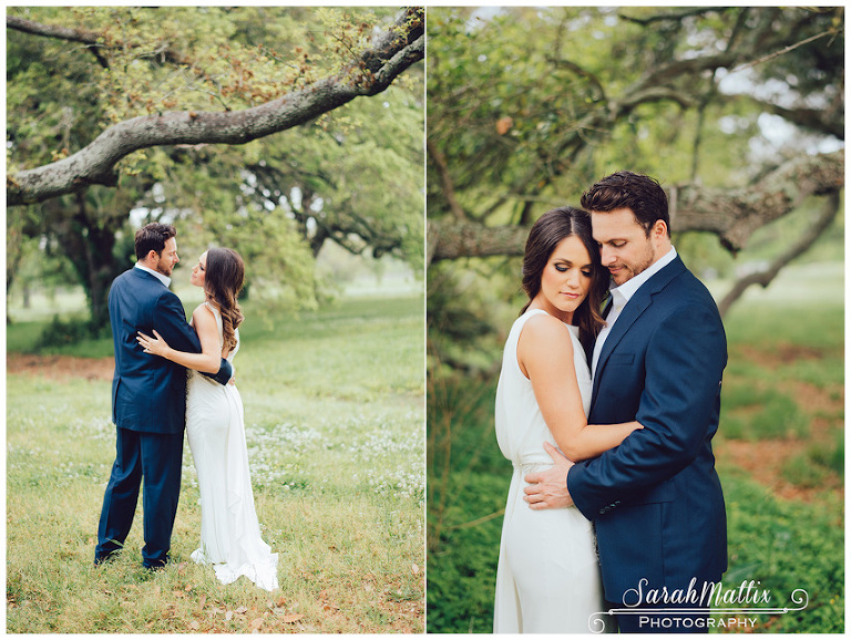 Baton_rouge_wedding_photographer