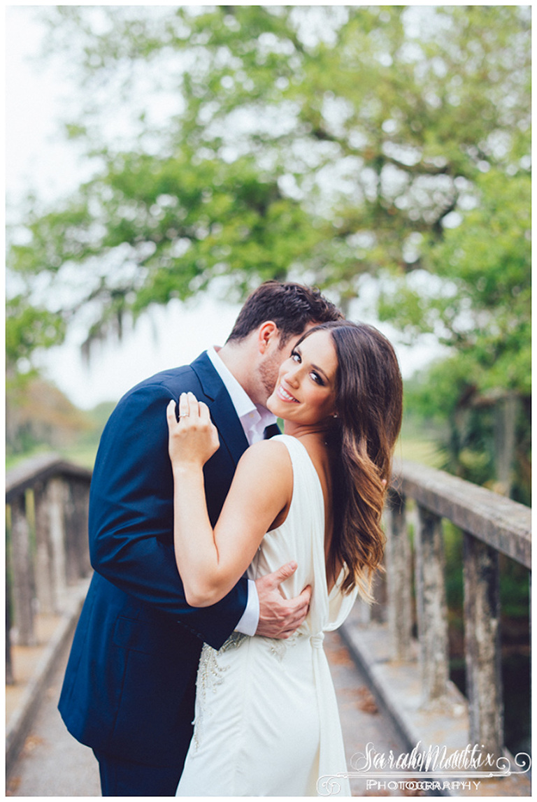 Baton Rouge Wedding Photographer Mississippi Photography Southern