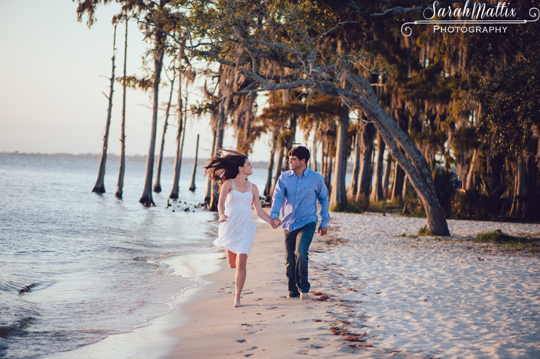 baton_rouge_wedding_photographe