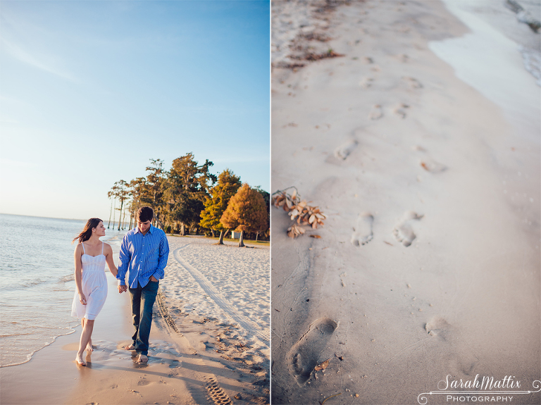 mandeville_wedding_photographer_13